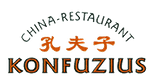 Konfuzius China-Restaurant Logo